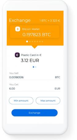trastra-app